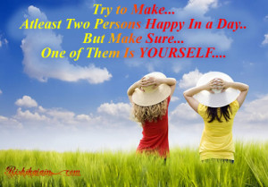 ... Quotes,Pictures,Self, Inspirational Quotes, Pictures & Motivational