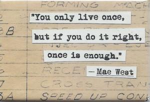 Love Addiction Quotes