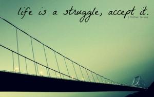mother-teresa-short-quotes-sayings-life-struggle.jpg