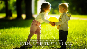11 Friendship Day Wallpapers Images for Facebook 2014