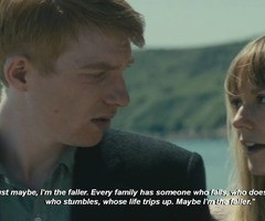 quote from the movie