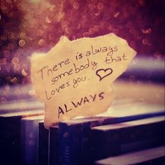 loves you. Always... #journeytohappiness #happylife #happy #smile #fun ...