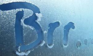 sneeuwupdate-21feb.jpg