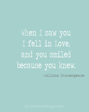 Love Quotes Quote Soulmate...