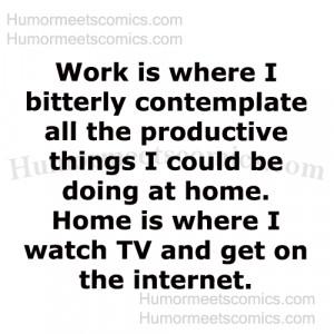 ... funny funny sayings idiot internet morning moron saturday sayings