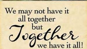 quotes and sayings eanfd scrapbooking families wedding scrapbooking ...