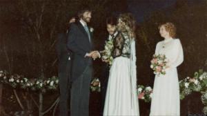 STEVIE-NICKS-MARRIED-MARRIAGE-facebook.jpg