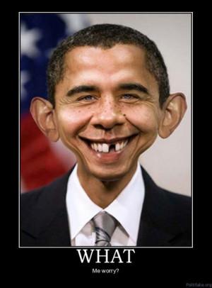 ... -and-al-gore/ 2008-08-20T21:47:21+00:00 admin General Politics Satire