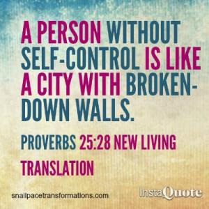 10 Bible Verses Thrifty People Memorize