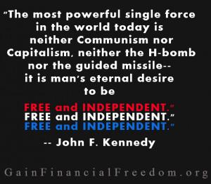 Quotes Economic Famous...