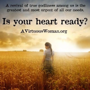 Virtuous woman quotes sayings heart