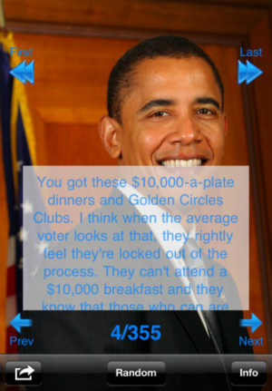 Tags : obama , obama famous quotes