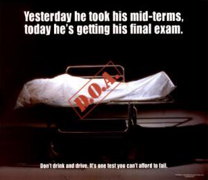 Final Exam Professional III M.D USM