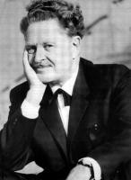 ... nazim hikmet was born at 1970 01 01 and also nazim hikmet is turkish