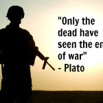... Free Happy Birthday HD Images Famous Memorial Day Quotes and Sayings