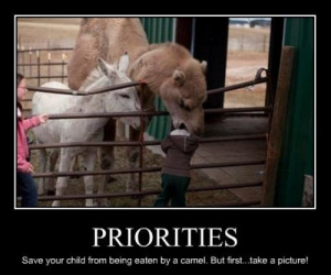 Your Funny for the Day – Parenting HaHa