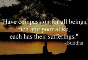 compassion quotes | best compassion quotes | beautiful compassion ...