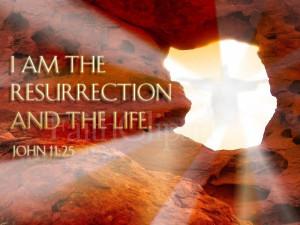 RESURRECTION.jpg#Resurrection%20800x600
