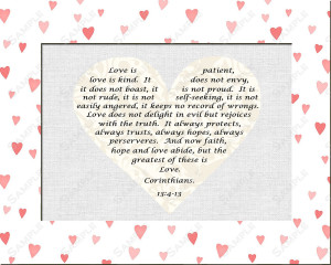 Love Poem Personalized 8 X 10 Photo Print. Wife or Husband Love Poem ...