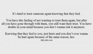 true girl quotes