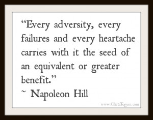 ... adversity-failures-and-every-heartache-carries-with-it-adversity-quote