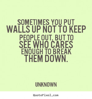 ... Friendship Quotes | Love Quotes | Inspirational Quotes | Life Quotes