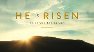He_is_Risen_wide_t