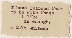 fortheloveofpretending:Love.Reblogged with TumTum ♻