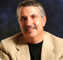 Thomas L Friedman Quotes Author Of The World Is Flat