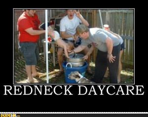 Back > Memes For > Funny Redneck Pictures For Facebook