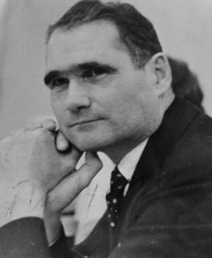 Rudolf Walter Richard Heß