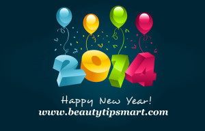 Go through these happy new year quotes, sayings 2014 and get a great ...