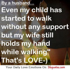 love support quotes