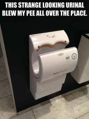 Funny-Strange-Looking-Urinal-MEME.jpg