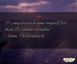 completely-blame-myself.jpg#blame%20myself%20%20400x300