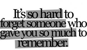 Sad Quotes About Life: Sad Quotes ~ Inspirational Inspiration