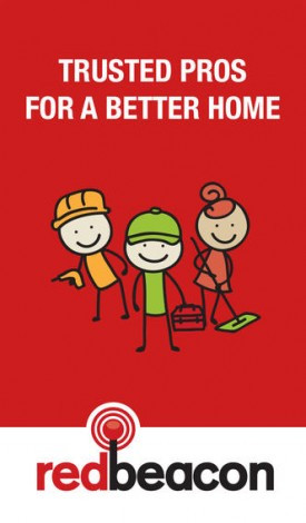 Home Services - A Home Depot Company - Get Quick and Easy Quotes ...