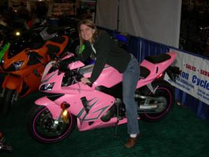 Name: pink_bike.jpgViews: 18168Size: 33.1 KB