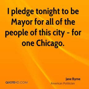jane-byrne-jane-byrne-i-pledge-tonight-to-be-mayor-for-all-of-the.jpg