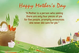 Best Sweet Happy Mothers Day Sayings Quotes Wishes Greetings Pictures ...