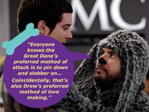 Quote 11: Wilfred