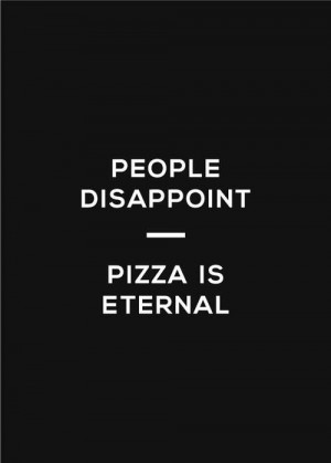 funny-picture-pizza-people