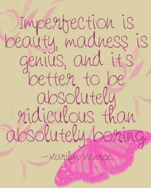 beauty quotes what could be more beautiful than a dear old lady ...