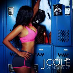 To help improve the quality of the lyrics, visit J. Cole – Sideline ...