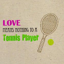tennis_player_quote_tote_bag.jpg?height=250&width=250&padToSquare=true