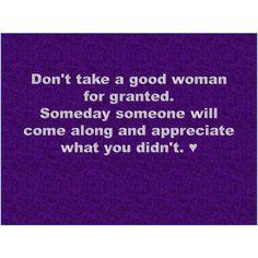 ... unappreciated quotes, unappreciative quotes, quotes unappreciated