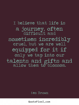 journey band quotes quotesgram