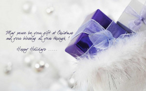 ... roman holiday quotes holiday greetings quotes holiday quotes for kids