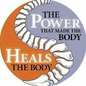 Dees Family Chiropractic 1150 Grimes Bridge Rd. #400 Roswell, GA 30075 ...