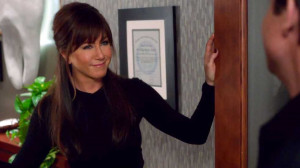 MTV Movie Awards 2014 Jennifer Aniston nomin e dans la cat gorie